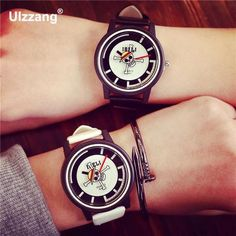 Cheap gifts for men, Buy Quality gift gifts directly from China gifts for boys Suppliers: New IBELI Fashion Skull One Piece EXO PU Leather Quartz Watch Wristwatch Gift for Men Boy Women Girl Student Black Casual Watches, Watches For Men, One Piece Merchandise, One Piece Logo, Watch Brands, Casio Watch, Fashion Watches, Pu Leather, Gifts