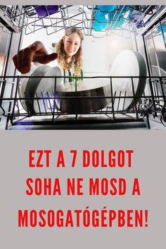 Nalu, Cotton Candy, Kitchen Appliances, Diet, Diy Kitchen Appliances, Home Appliances, Kitchen Gadgets, Floss Sugar