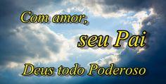 MISSIONARIO :ANDRE RIBEIRO AUTO AJUDA COM DEPENDENCIA QUIMICA,E CURA INTERIOR.    : Ao DEUS TODO PODEROSO seja a glória !