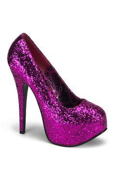 Hot Pink 4 Inch Heels Boots And Heels 2017