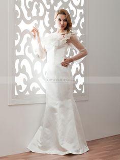 Elegante kleider dusseldorf