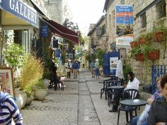 #Safed #Israel #Tzfat