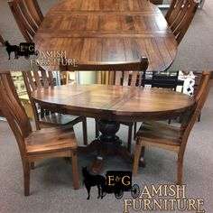 15 best kitchen tables chairs images pedestal dining table rh pinterest com