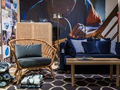 Ikea Sessel Stockholm ~ Ikea stockholm haushalt möbel gebraucht und neu kaufen