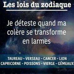 Malheureusement ça m'arrive trop souvent – - astrologie Aquarius Moon Sign, Astrology Aquarius, Zodiac Signs Horoscope, Astrology Signs, Gemini, Mbti, Zodiac Funny, Moon Signs, Affirmations