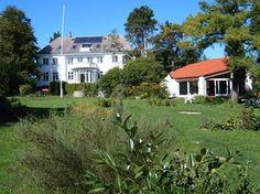 Munonne | Weekendkursus i Skælskør med yoga, meditation og detox | 3. - 5. januar 2014 - Munonne