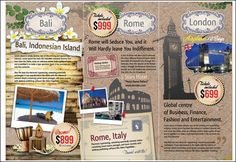 travel-and-tourism-tri-fold-brochure_thumb1.jpg (552×380)