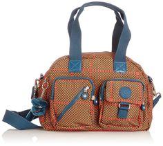 Kipling Women's Defea Shoulder Bag