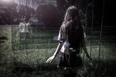 Alice in Wonderland :-) - null