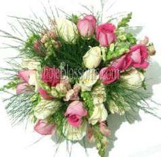 Buy Sunflower Wedding Centerpieces for Sale Wedding Centerpieces For Sale, Sunflower Wedding Centerpieces, Bulk Wedding Flowers, Gerbera Wedding, Red Rose Wedding, Flower Centerpieces, Bird Of Paradise Wedding, Rose Flowers, Pink Roses