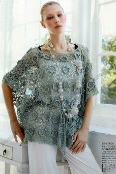 louca por linhas - crochet e patchwork: crochê