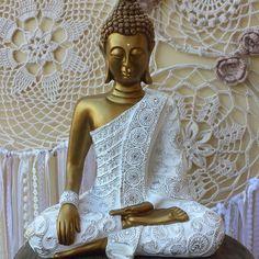 Buddha Wall Art, Buddha Decor, Buddha Zen, Buddha Painting, Buddha Meditation, Buddha Buddhism, Ancient Indian Paintings, Buddha Gifts, Buddha Thoughts