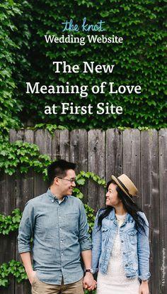 Wedding Website Ideas   36 Best Wedding Website Ideas Images Free Wedding Websites