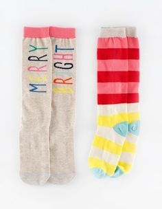 Find Cute Girls Accessories like Leggings and Tights at Mini Boden USA Winter Tights, Kids Socks, Colorful Socks, Culottes, Girls Wardrobe, Mini Boden, Girls Accessories, Cute Girls, Festive