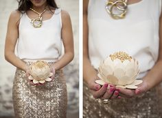 City of Gold Styled Shoot_0201