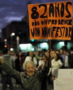 cartaz-manifestação-5