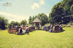 Page Not Found - Devon Wedding Photography - London, Cornwall, Somerset Summer Wedding, Wedding Reception, Wedding Venues, Wedding Day, London Photography, Wedding Photography, Church Ceremony, Relaxed Wedding, Yet To Come