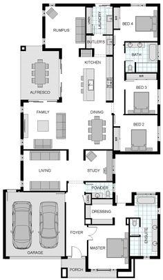 Floorplan I quite like