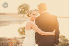 Te casatoresti in Contacteaza-ne pentru servicii foto cu adevarat premium! www. Our Wedding, Wedding Photography, Wedding Dresses, Fashion, Bride Dresses, Moda, Bridal Gowns, Wedding Dressses, La Mode