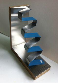 escalera al cielo escultura - Buscar con Google