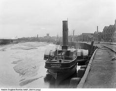 Historic England Archive Content Has Moved Historical Images, Cumbria, Lake District, World Heritage Sites, Willis Tower, Great Britain, North West, Family History, West Coast