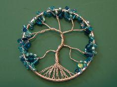 tree of life tutorial
