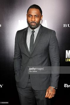 actor-idris-elba-attends-the-screening-of-mandela-long-walk-to-by-picture-id452005795