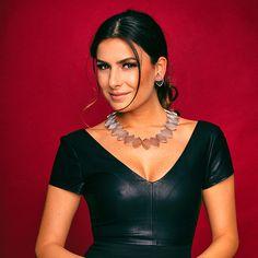 Jewelry Collection, Jewelry Design, Women, Fashion, Moda, Fashion Styles, Fashion Illustrations, Woman