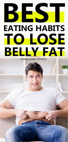 July 11 2020 at 12:05PM   How To Tone Belly Fat Fast. breakthrough weight loss supplement to treat obesity. It will remove the storage of fat and belly fat in a natural manner since it handles the root source of weight gain for many men and women which is Leptin resistance. Lose Belly Fat Quick, Remove Belly Fat, Fat Belly, Weight Loss Herbs, Quick Weight Loss Tips, Best Weight Loss Supplement, Weight Loss Supplements, Tone Belly, Free Weight Loss Programs