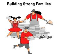 Building Strong Families program--includes handouts and PowerPoints.  Totally FREE!