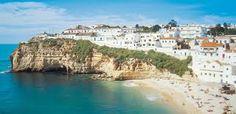 Image result for portugal monte gordo