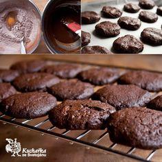 Crackers, Cookies, Chocolate, Food, Crack Crackers, Pretzels, Biscuits, Essen, Chocolates