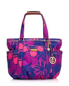 just got this bag when i was in hawaii over the summer and i love it!!!