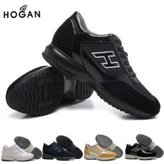 Cheap shoe storage rack organizer, Buy Quality shoes speed directly from China shoe mold Suppliers:  Italian fashion brand hogans women's casual shoes sneakers outdoor gatherings elevator shoes for womenUS$ 106.93/