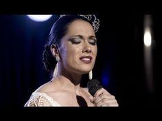 Isabel Pantoja - Sus Grandes Exitos Mix