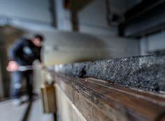 Naturstein ist für uns mehr als nur ein Produkt.   http://www.granit-treppen.eu/naturstein-dekorativer-naturstein