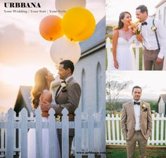 Cute look from Urbbana menswear! See more at expo on stand 106.