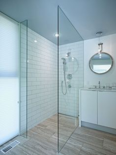 deluxe modern shower fixtures fresh ideas