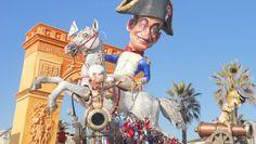 Carnevale Di Viareggio | p118603-620x350.jpg?t=1389434562