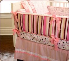 http://cadenlane.com/crib-bedding/girl-bedding/classic-ella-bedding.html