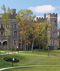 Visit Arcadia University in Glenside, Pennsylvania 450 S. Arcadia University, Stuff To Do, Things To Do, Montgomery County, My College, Pennsylvania, Places Ive Been, Utah, The Good Place