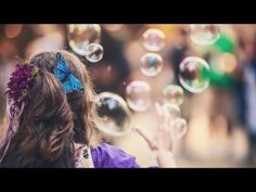 Abraham-Hicks: Stop Doubting, Start Believing - Law of Attraction Resource Guide