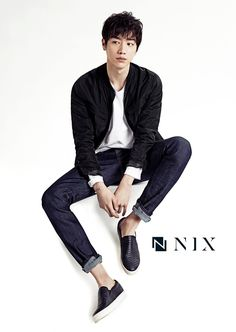 http://couch-kimchi.com/2015/02/06/nix-spring-2015-ad-campaign-feat-seo-kang-joon/