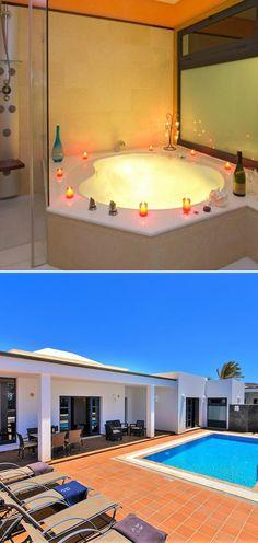 100 Ideas De Casas Con Jacuzzi Hidromasaje En Fotoalquiler En 2021 Jacuzzi Hidromasaje Bañera Hidromasaje Jacuzzi