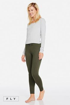 New Fabletics Pullover Sales Of Quality Assurance Clothing, Shoes & Accessories