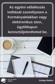sürgős jövedelem Internet)