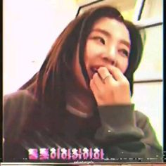 Kpop Girl Groups, Korean Girl Groups, Kpop Girls, Leica Camera, Nikon Dslr, Camera Gear, Film Camera, Aesthetic Videos, Aesthetic Girl