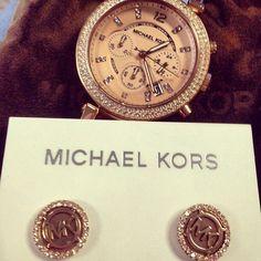 Michael Kors <3