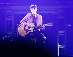 승윤타임 (@SeungYoonTime)   Twitter - 160618-19 - Seungyoon - do not edit