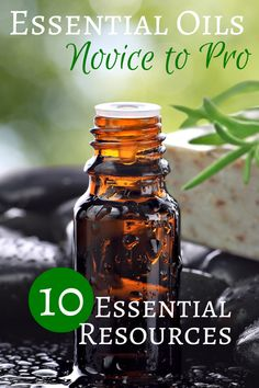 Essential oil's are a wildly HOT topic. And for good reason. Put simply—they work. They work and you can use them to avoid costly prescriptions, caustic chemicals, and toxins. OurSkeptics Guide to Essential Oils series has been one of our top series of posts over the last several months. This series has worked to help …